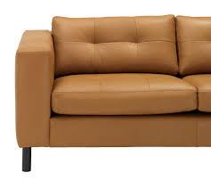 2 er sessel 2 5er sofa diener sofas kaufen micasa ch
