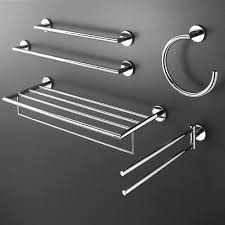 top 10 bathroom accessory collections
