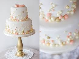 hochzeitstorten nã rnberg 45 best images about fondant torte on cakes wedding