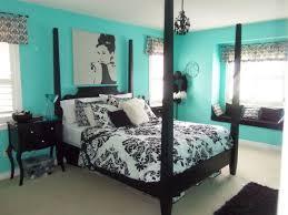 Grey Bedroom With Black Furniture Black Bedroom Furniture Decorating Ideas Wall Color For Black