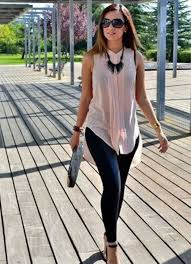 fashion style for 62 woman 62 best women fashion images on pinterest teen girl fashion