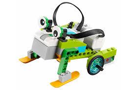lexus hoverboard lego wedo 2 0 lego u2013 motorcove