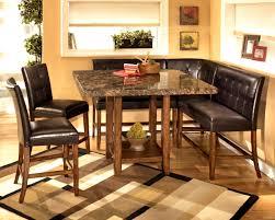 chromcraft dining room furniture kitchen chromcraft dining room furniture throughout admirable
