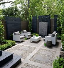 Patio Pictures Ideas Backyard 502 Best Patio Designs And Ideas Images On Pinterest Homes