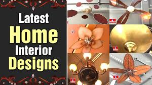 Latest Home Interior Designs by Latest Home Interior Designs With Madhuri Hmtv Dream Designs