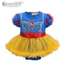 0 3 Months Halloween Costumes Newborn Halloween Costumes Promotion Shop Promotional Newborn