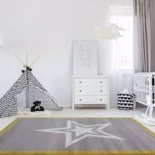 white nursery rug rugs ideas
