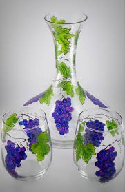 Grapes And Wine Home Decor 575 Best The Tattooed Butterfly Images On Pinterest Butterfly