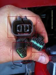 1990 1994 wiring harness infamous nissan hardbody frontier