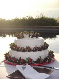 59 best wedding cake images on pinterest chocolate covered