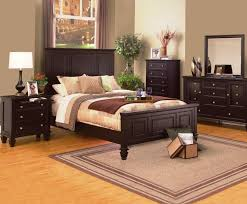 Bedroom Area Rugs Bedroom Wooden Queen Size Bed Frames With Area Rug And Dresser
