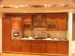 High Quality Kitchen Cabinets Kitchen Cabinet Design Best Kitchen Cabinets Design Ready To