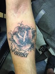 rock n roll tattoo raleigh nc home facebook
