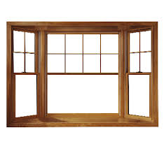 bay bow windows bay windows bow windows