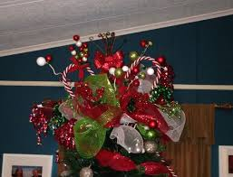 Decorate Christmas Tree With Deco Mesh by 838 Best Wreaths Images On Pinterest Burlap Wreaths Christmas