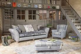 ramsdens home interiors alstons aspen sofas for sale ramsdens home interiors