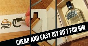 wood gifts for him diy wood gifts openpoll me