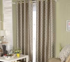 Curtains At Home Goods Home Goods Window Curtains Bedroom Curtains Siopboston2010