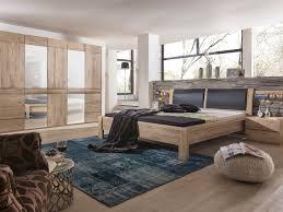 Schlafzimmer Eiche Braun Schlafzimmer Eiche Bianco Ottawa Komplett Pickupmöbel De