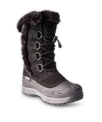 womens winter boots sale canada winter boots s shoes s