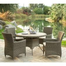 patio ideas full size of dining roomoutdoor wicker dining sets