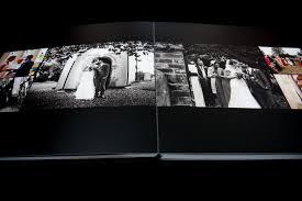 Best Wedding Albums Online About Us Digital Storybook Wedding Albums Sterling Albums
