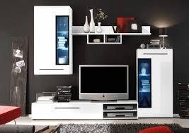 schwarz weiß wohnzimmer wohndesign 2017 cool attraktive dekoration schwarz weis