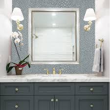 should i put shelf liner in new cabinets penistone stingray self adhesive shelf liner