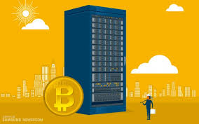 bitcoin x4 review samsung now making chips for bitcoin mining hardware gsmarena com news