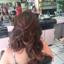 unique hair salon 11 photos u0026 81 reviews hair salons 3207 n