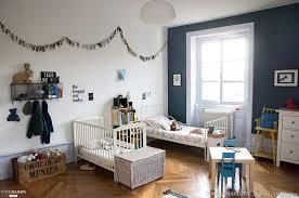 ensemble chambre bebe indogate chambre scandinave garcon intérieur ensemble deco chambre