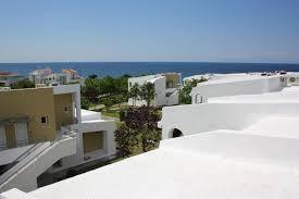 hotels in halkidiki skion palace beach hotel kassandra halkidiki