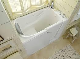 Challenge Bathtub 12 Best Ideas For The Half Bath Images On Bathrooms