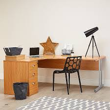 ergonomic lay down desk entryway bench and ergonomic new ergonomic standing chair high