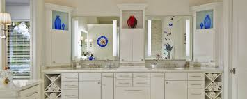 Home Design Store Dallas by Enchanting 60 Bathroom Design Stores Dallas Tx Design Inspiration