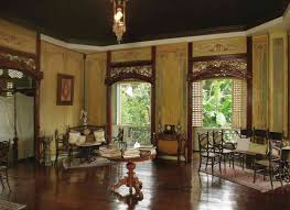 beautiful pinoy interior home design ideas awesome house design