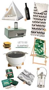 Camping In Backyard Ideas 109 Best Camp Images On Pinterest West Elm Upstate New York And