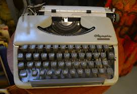 Antique Writing Paper Free Images Writing Typing Working Word Keyboard Technology