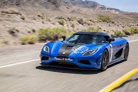 koenigsegg agera r white and blue 2015 gumball 3000 lewis hamilton to drive one u0026 only koenigsegg