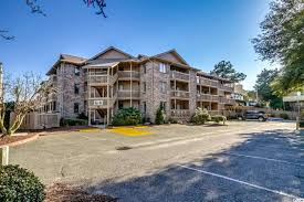 myrtle beach 4 bedroom condos 56 in bedroom hotels in north 4 bedroom oceanfront house myrtle beach condominiums for near me hotels with penthouses vacation rentals in