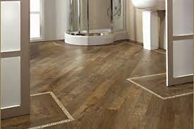 tile bathroom floor ideas flooring ideas for bathrooms gen4congress