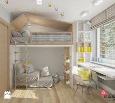 Beds That Hang From The Ceiling by Best 25 Bed Tent Ideas On Pinterest Kids Bed Tent Kids Bed