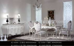 silver dining room amazing 40 silver dining room decoration inspiration design of