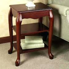 small living room end tables narrow end table small end tables bedroom end tables bedroom