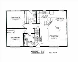2 bedroom 2 bath modular homes 2 bedroom modular home floor plans ideas double wide with photos