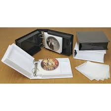 large capacity photo albums cd dvd albums large capacity cd dvd binder albums with lined pages