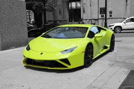 lamborghini gallardo back dmc offer lamborghini gallardo face for your huracan