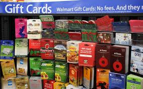 best place to get gift cards 10 best and worst deals at walmart gobankingrates