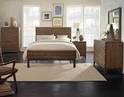 4 piece modus delfina solid wood bedroom set usa furniture warehouse