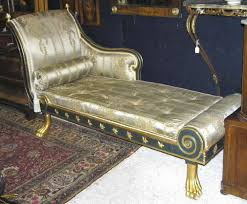 French Style Chaise Lounge Chairs 88 Best Classical Federal Style Empire Style Biedermeier Images